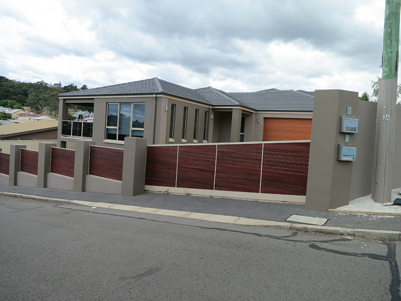 D&B Goodyer Develpments | Launceston Property Developer & Homes For Sale
