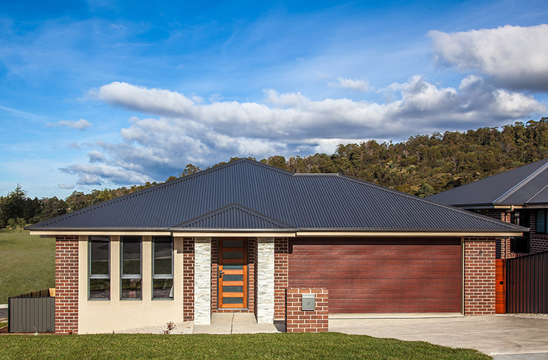D&B Goodyer Developments | New Homes Launceston, Tasmania