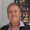 Darren Goodyer - Launceston Property Developer